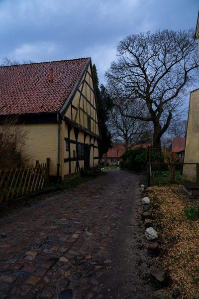 Schleswig: Foto-Workshop nur für Frauen 25.04.20
