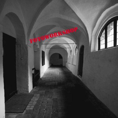 Fotoworkshop für Frauen, Johanniskloster, Schleswig